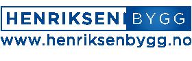 Henriksen Bygg AS