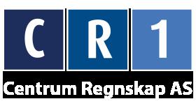 Centrum Regnskap AS - Vår partner på regnskap