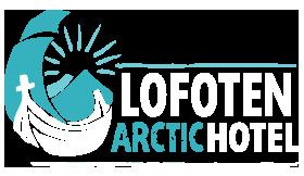 Lofoten Arctic Hotel